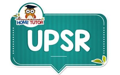upsr_400x291