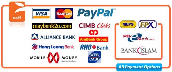 ipay88bank